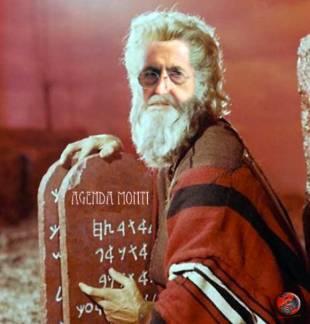 agenda-Monti-Mose-Mario-Monti