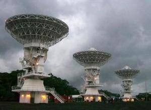 antenne-300x218