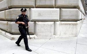 federal_reserve_new_york