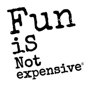 fun-is-not-expensive_1