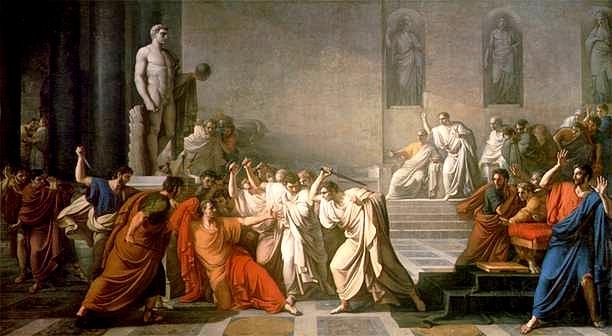 giulio-cesare-di-vincenzo-camuccini-1798-morte-di-g-g-c