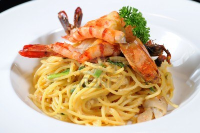 12007665-spaghetti-ai-frutti-di-mare