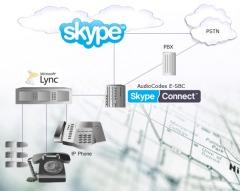 audio-codes-skype1_t