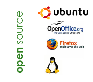 si_opensource