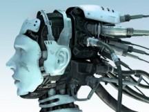 tecnologia-300x225