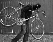 furto_bicicletta_a_modena_f1_4678_originaley121