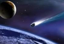 meteorite-300x206