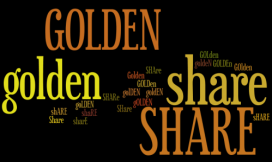 golden-share-large