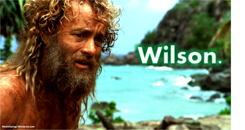 tom-hanks-cast-away