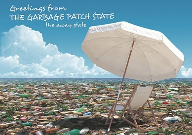 garbage-patch-state-cartolina