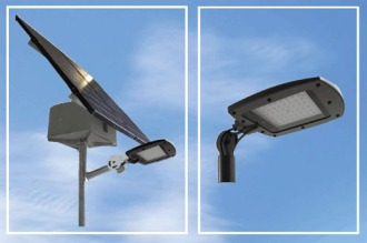 lampioni_fotovoltaici_a_led