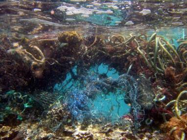 marinepollution