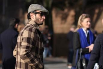 pitti-uomo-85-street-style-report-56187-750x500