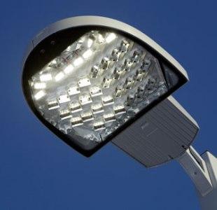 Street-Smart-LED-Lighting
