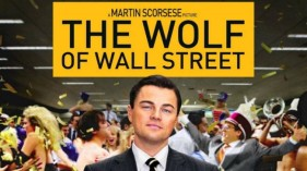 Wolf-of-Wall-Street-650x365
