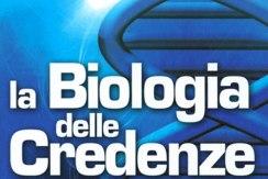 biologia-delle-credenze