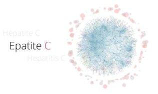 epatite-c