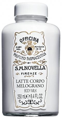 Officina-Profumo-Farmaceutica-di-Santa-Maria-Novella_main_image_object