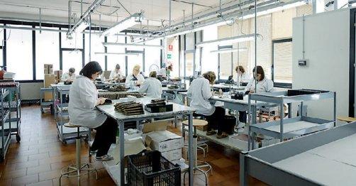 pelle-produzione-toscana672x351