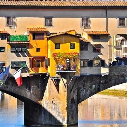 ponte-vecchio-firenze-cosa-fare-vedere-visitare-luoghi-posti-da-non-perdere-toscana-itinerario