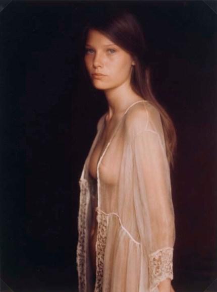 david_hamilton_ne_en_1933__nus_feminins_ramatuelle_1987-281-1