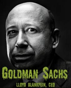 goldman-sachs-lloyd-blankfein-593902