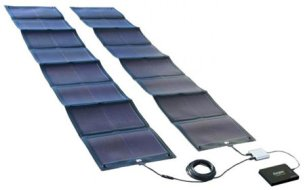 Paneles-solares-plegables-portátiles