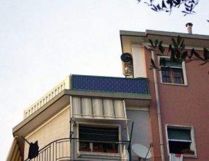 Pannello-solare-terrazzo