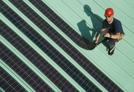 solopower-pannelli-solari-flessibili