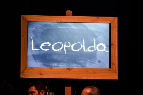 2014.10.25-Leopolda-115