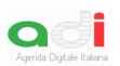 agenda-digitale-confusione-allitaliana-L-PQPAsw