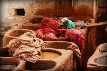 marocco-un-paese-sotto-pelle-L-svrTOj