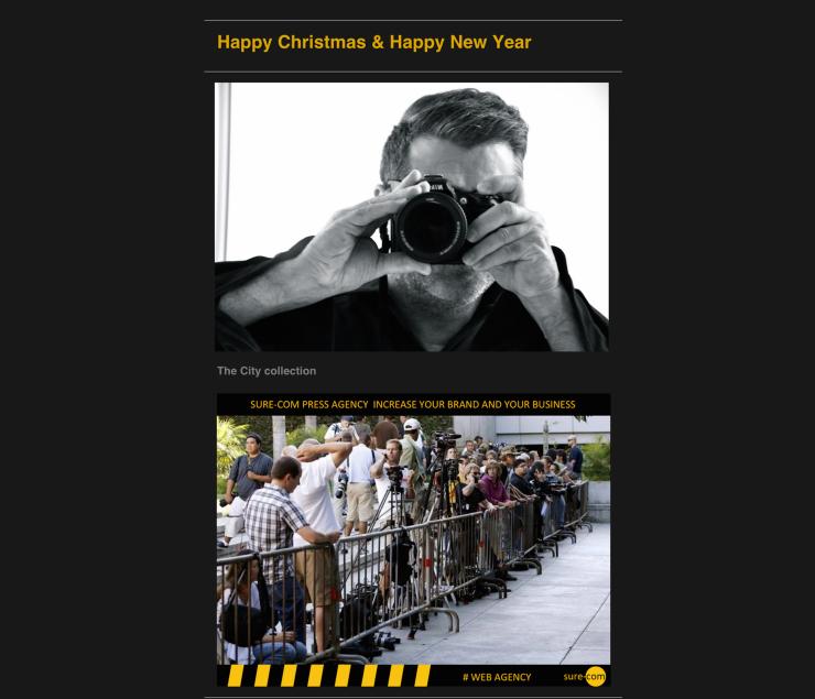 Schermata 2014-12-23 alle 22.25.50