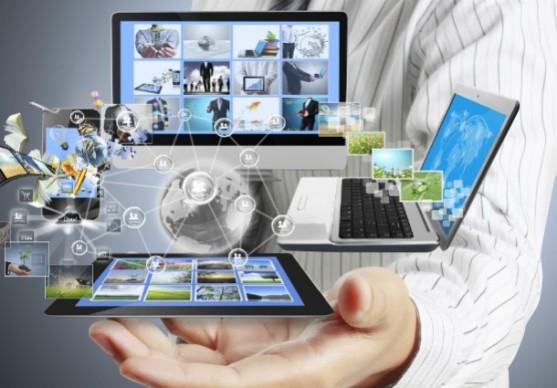 smart-working-itc-tecnologie-610x425