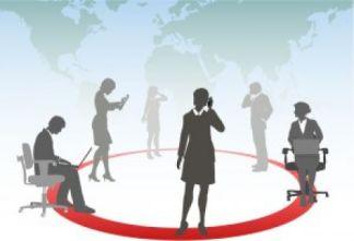 smart-working-work-131213150016_medium