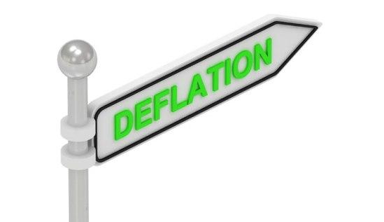 deflazione-europa-giappone
