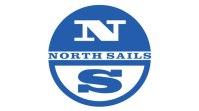 North_Sails_logo