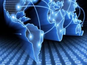 BISMark-progetto-di-monitoraggio-della-connessione-a-Internet-finanziato-da-Google-300x225