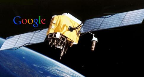 satelliti-google-in-orbita-per-portare-internet-in-tutto-il-mondo-556839
