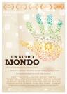 Un-altro-mondo_poster_NOV_72dpi