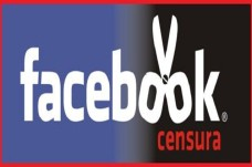 Facebook-e-i-criteri-di-censura-638x425