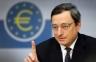 QE_Mario_Draghi
