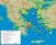 1280px-Map_athenian_empire_431_BC-it.svg