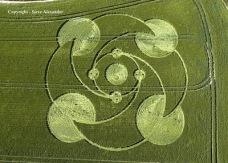 2c385-cropcirclesknolldownnrbeckhamptonwiltshire-reported1stjune2009
