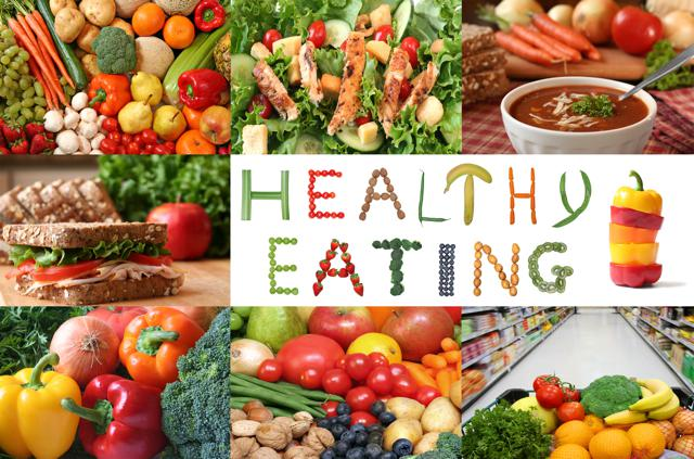 bigstock-healthy-eating-collage-lots-o-15283361