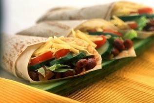 dieta-vegetariana-principi