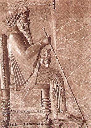 Le Guerre Persiane Alessandro Sicuro Comunication