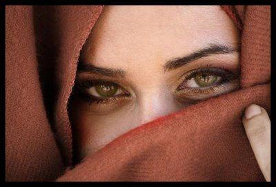 voci-donne-arabe