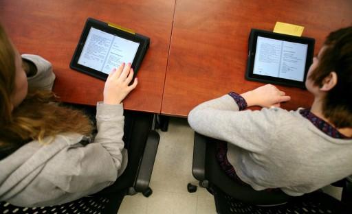 iPad-Scuola1