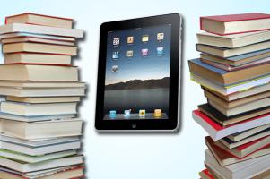 iPad_a_scula_iphoneitaliano